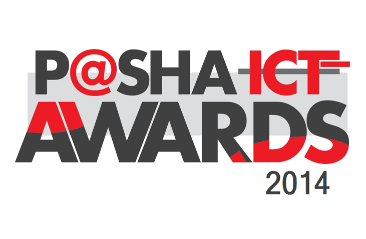 Pasha-ICT-Awards