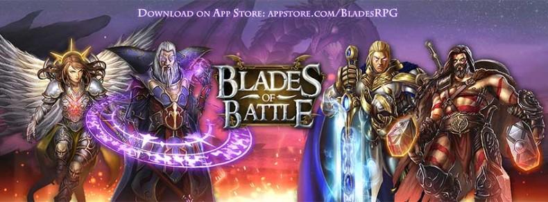 blades-of-battle