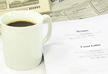 Cover-letter-samples