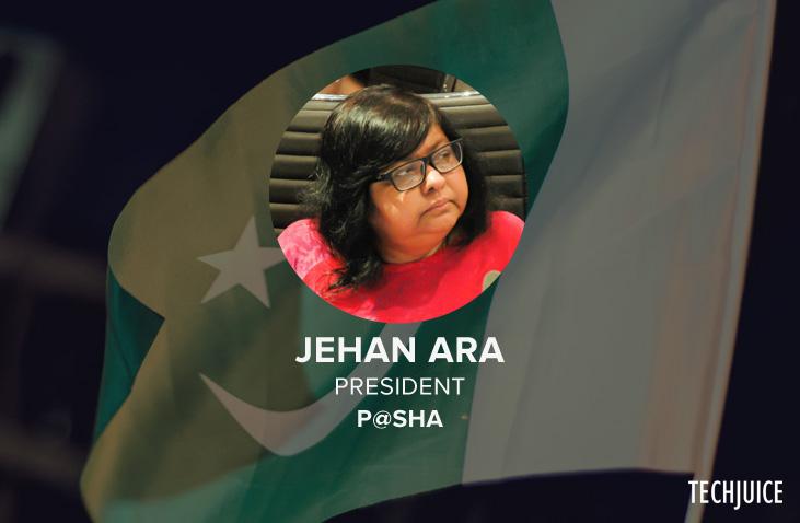 JehanAra - Profile