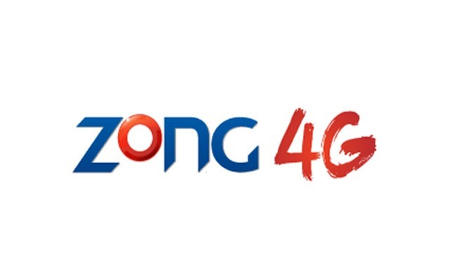 Zong, the only telecom operator in the country to have secured a 4G LTE license during the much-anticipated NGMS Licenses Auction earlier this year has officially launched its 4G LTE service in Pakistan.