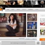 featured-Taazi