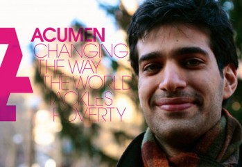 featured-acumen