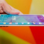 samsung-galaxy-note-edge-product-photos23