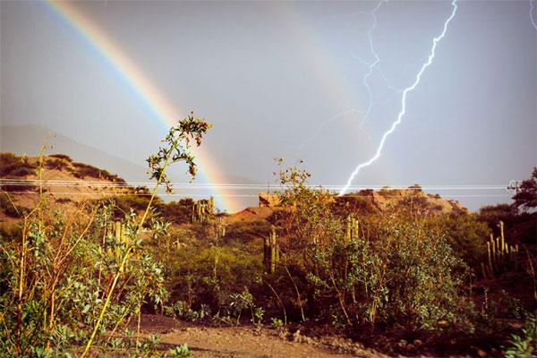 12-lightning-rainbow-perfec
