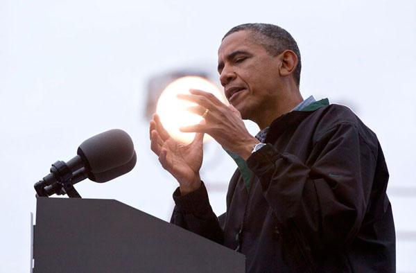 15-obama-wizard-perfect-tim