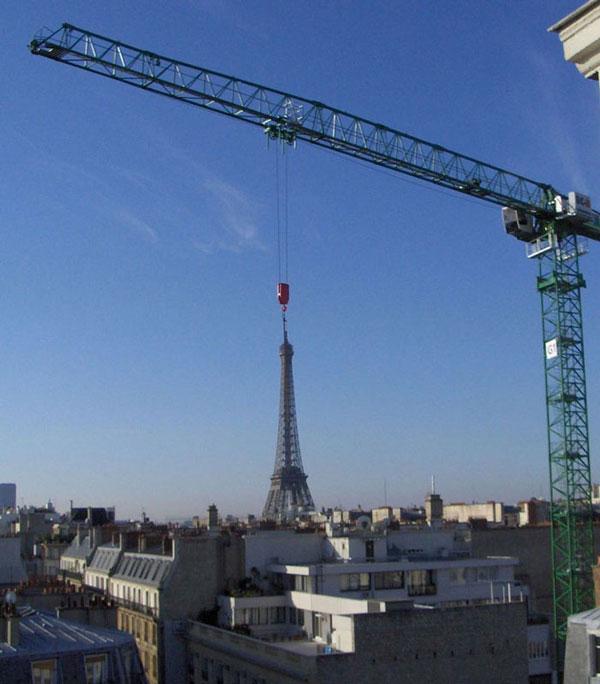 16-eiffel-tower-crane-perfe