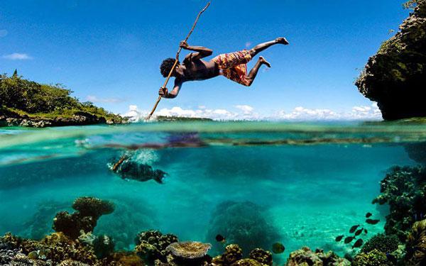23-spear-fishing-perfect-ti
