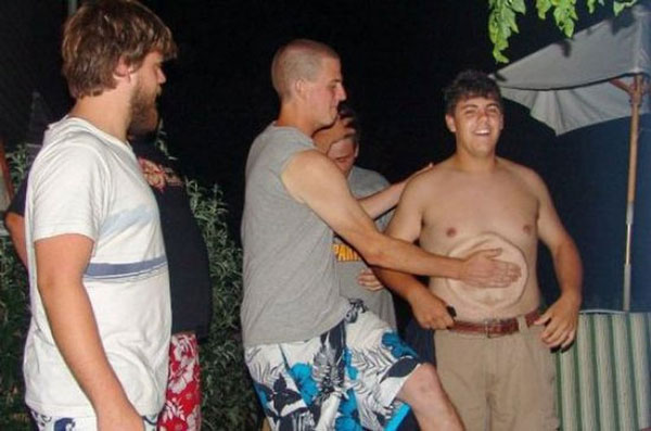 25-belly-slap-perfect-timin