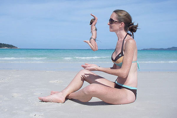 34-forced-perspective-perfe