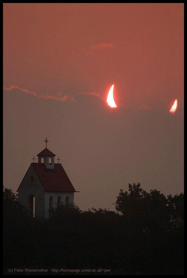 44-partial-solar-eclipse-de