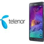 Featured-Samsung-Galaxy-Note-4