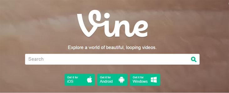Vine_Videos