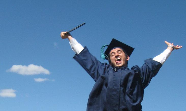 graduation---jump