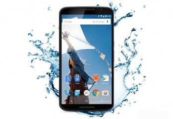 nexus-6-best-features-water-resistance