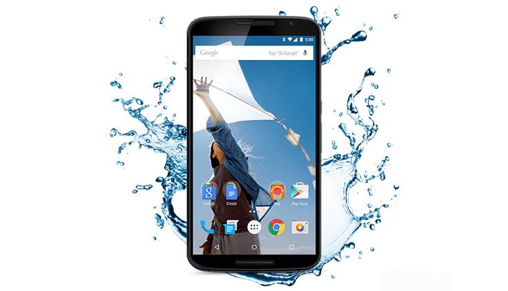nexus-6-best-features-water-resistance