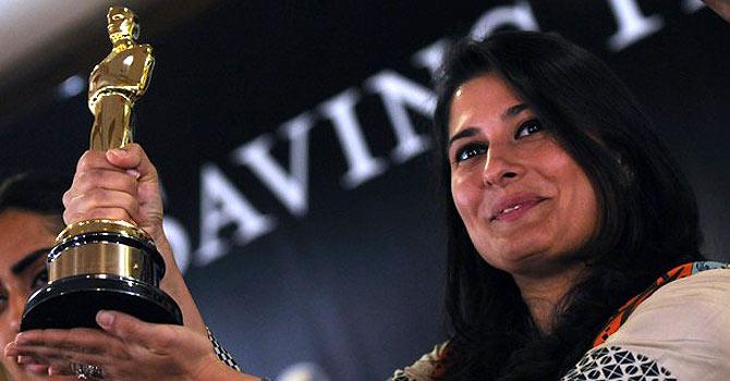 pakistani-bbc-100-women-sharmeen-obaid