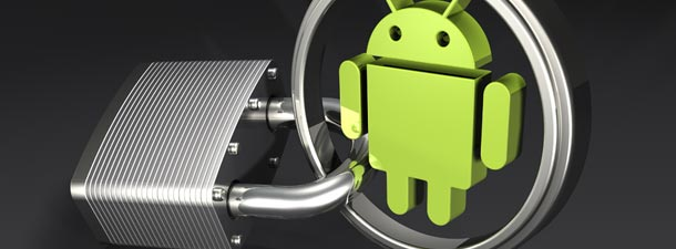 top-android-lollipop-features-security