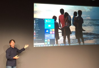 windows-10-joe-belfiore