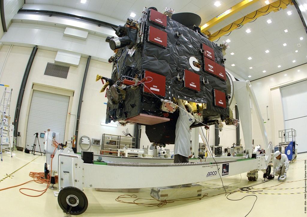 01-rosetta-lander