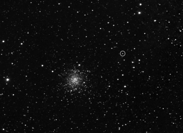 06-rosetta-spots-67p