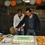 1 million visits - Zameen