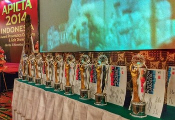 APICTA Awards Indonesia 2