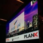 bookme-pk-at-startup-asia-jakarta