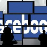 Facebook News feed Settings In Pakistan