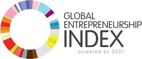 Global Entrepreneurship Index
