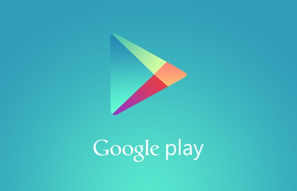 Google Play Now Supports Pakistani Merchant Accounts