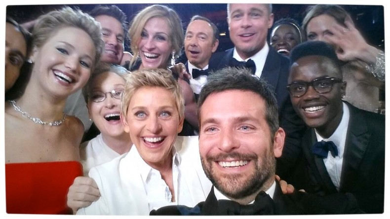 Vamers-FYI-TV-Movies-Ellens-Epic-Oscar-Selfie-Breaks-Twitter-and-its-Records-The-Epic-Selfie (1)