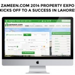 Zameen-Property-Expo
