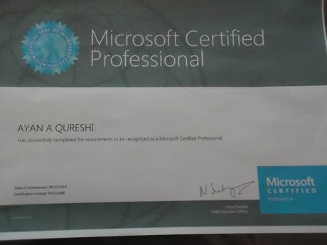 ayan-qureshi-youngest-mcp-certificate