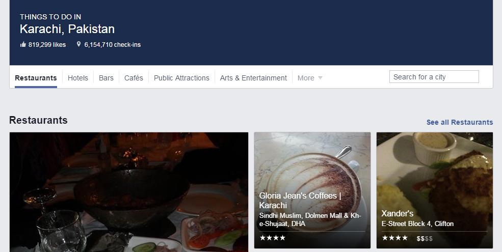 facebook-places-city