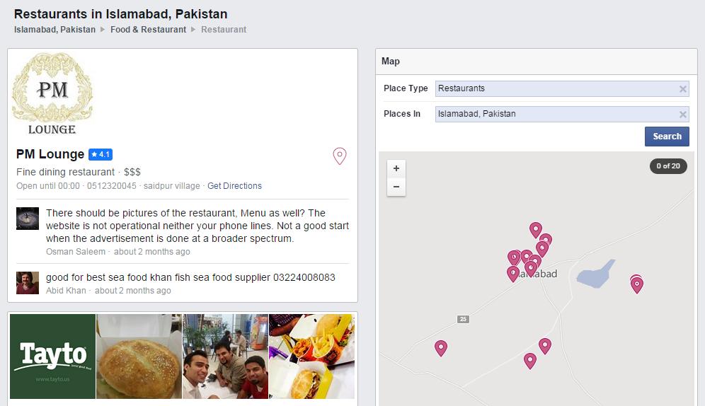 facebook-places-graph-search