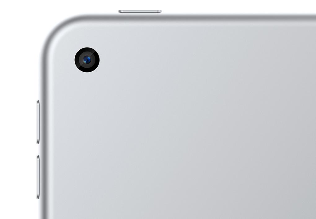 nokia-n1-camera