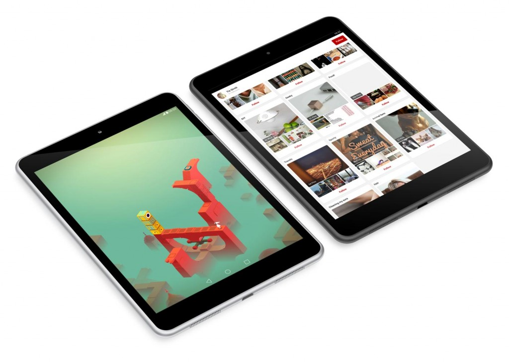 nokia-n1-tablet-colors
