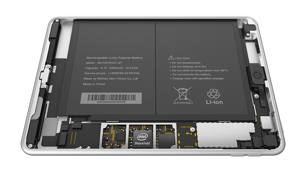 nokia-n1-tablet-inside-battery-processor-ram