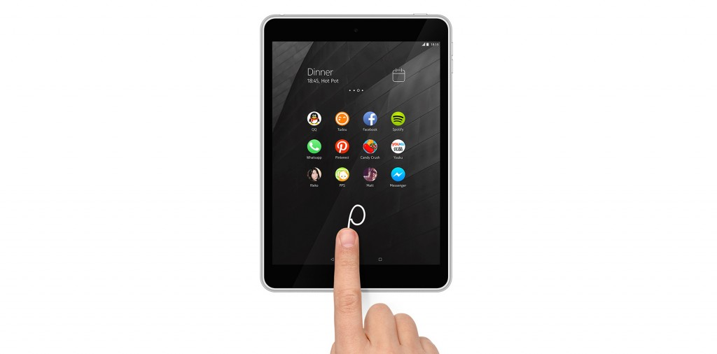 nokia-n1-tablet-z-launcher