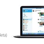 skype-for-web-beta