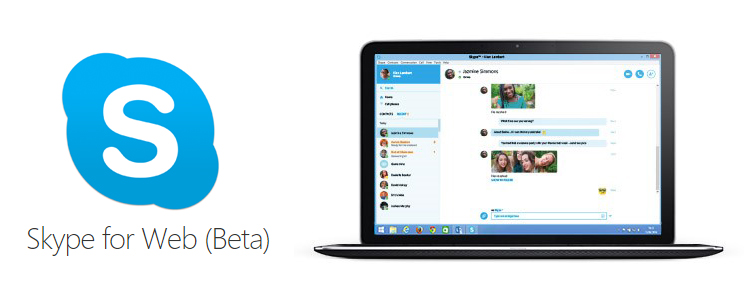skype-for-web-beta