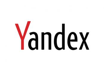 yandex_eng_logo-(1)