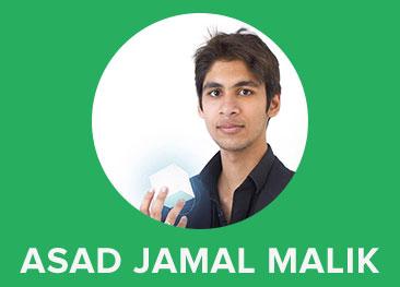 2--Asad-Jamal-Malik