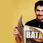 2014-02-Christian-Bale-Wallpaper-58 (1)