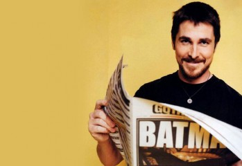 2014-02-Christian-Bale-Wallpaper-58 (1)
