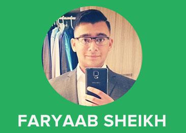 3--Faryaab-Sheikh