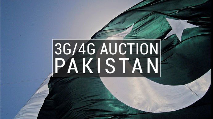 3g-4g-launch-pakistan