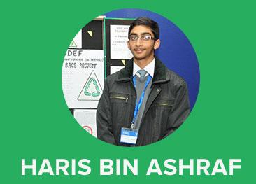4--Haris-Bin-Ashraf