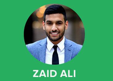 5--Zaid-Ali